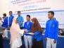 Pemenang Lomba Karya Tulis Ilmiah Tingkat SMU Sederajat Tahun 2018